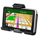 Berceau RAM pour le GPS Garmin Nüvi® série 23x0