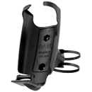 EZ-ON/OFF™ Bicycle Mount for the Garmin Astro 320, GPSMAP 62 Series & GPSMAP 64 Series