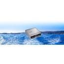 Amplificateur de puissance 2 canaux ou 1 canal 350 W