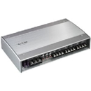 Amplificateur Marin 6/5/4/3  Canaux 1000w